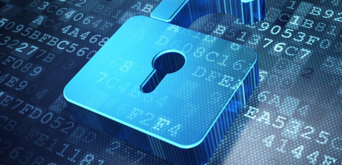 Høyt fokus på IKT-sikkerhet