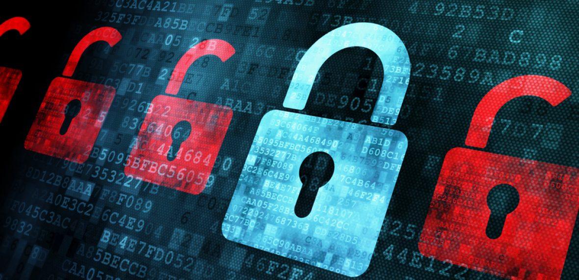 IKT-sikkerhetsstrategi for Nettalliansen
