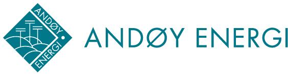Andøy Energi Nett AS