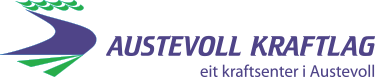 Austevoll Kraftlag SA