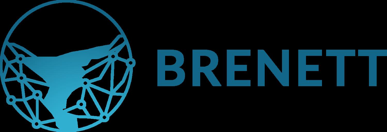 Brenett AS