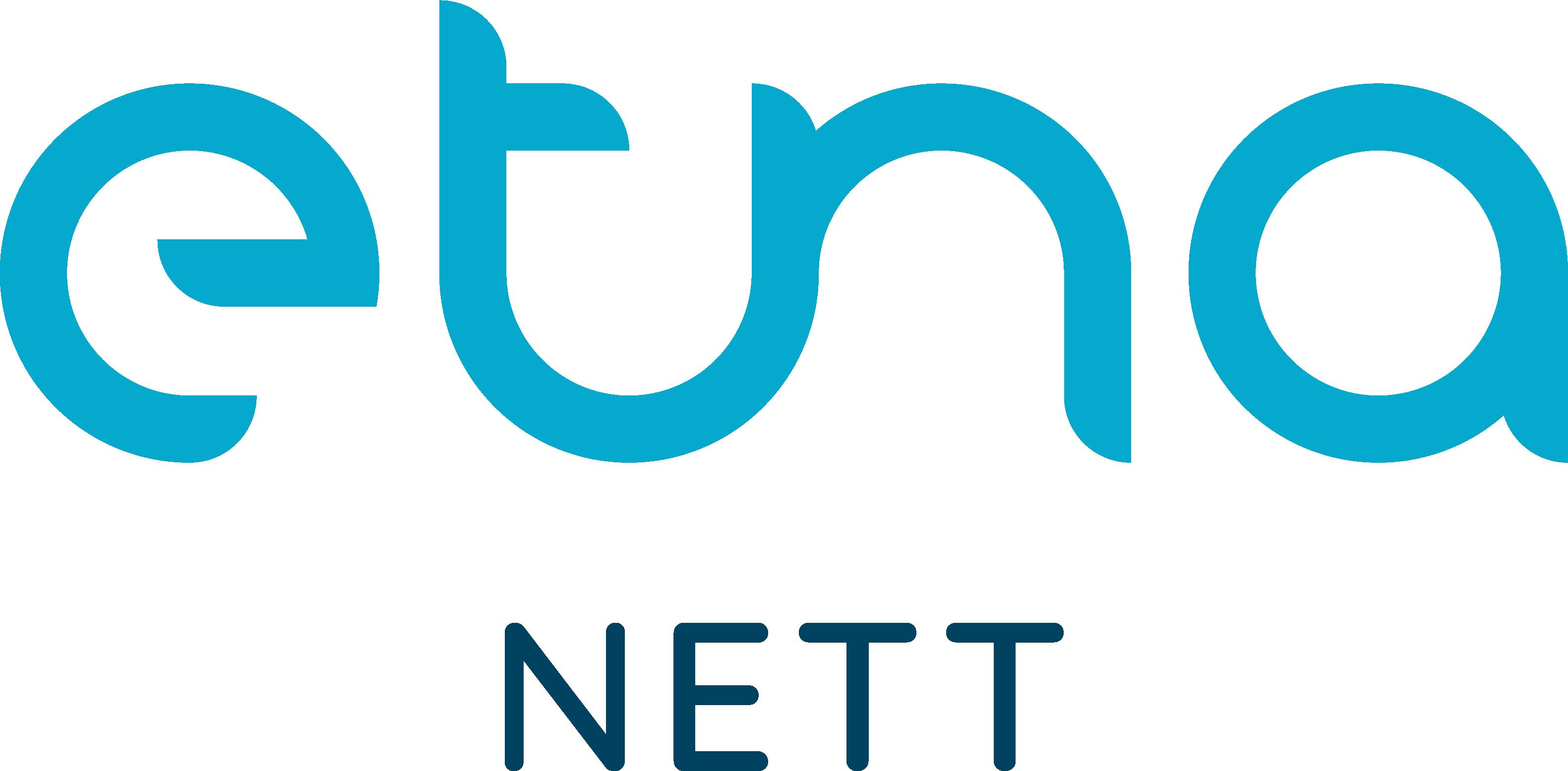 Etna Nett AS