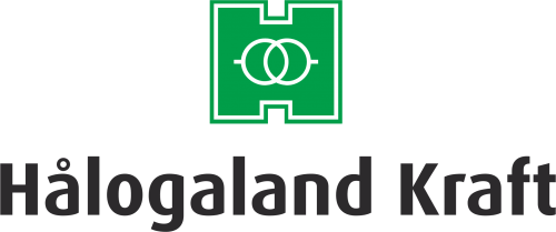 Hålogaland Kraft Nett AS