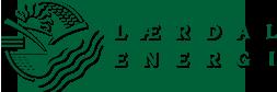 Lærdal Energi AS