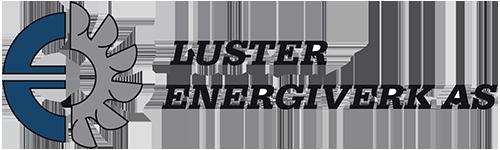 Luster Energiverk AS