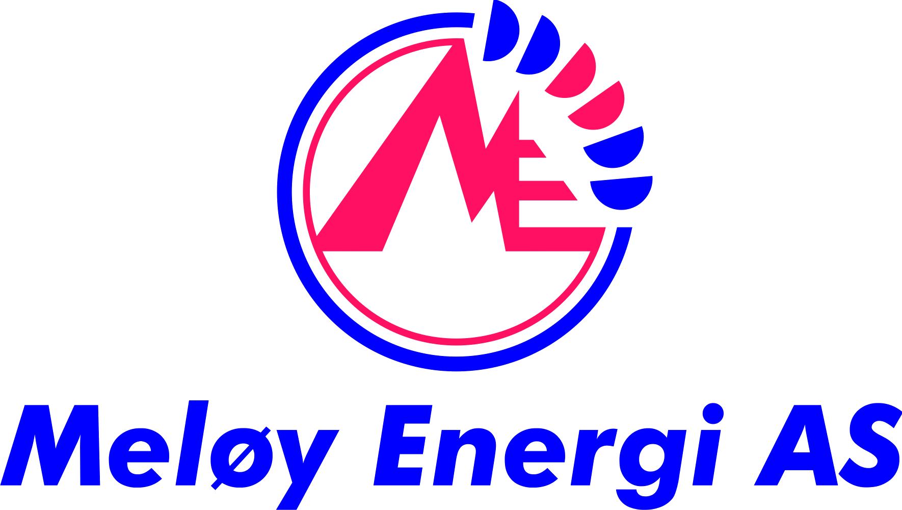 Meløy Energi Nett AS