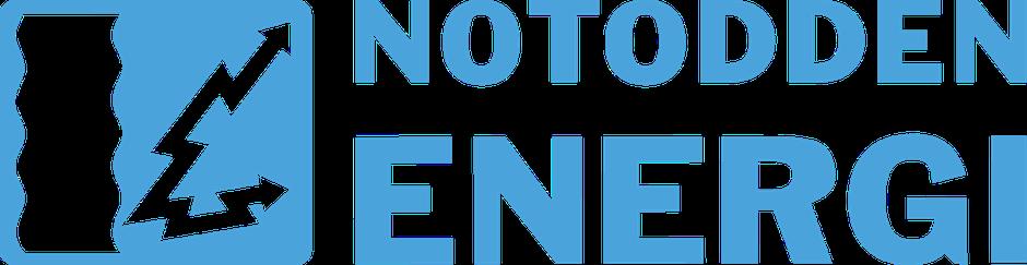 Notodden Energi Nett AS