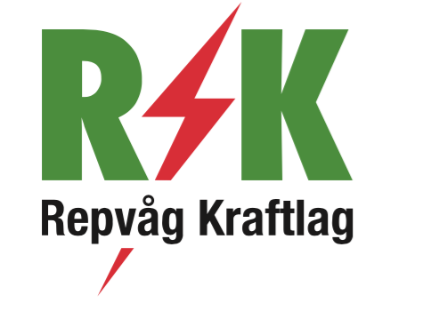 Repvåg Kraftlag SA