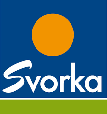 Svorka Energi AS