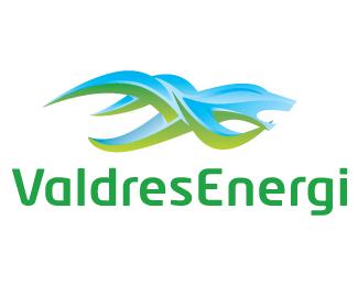 Valdres Energiverk AS