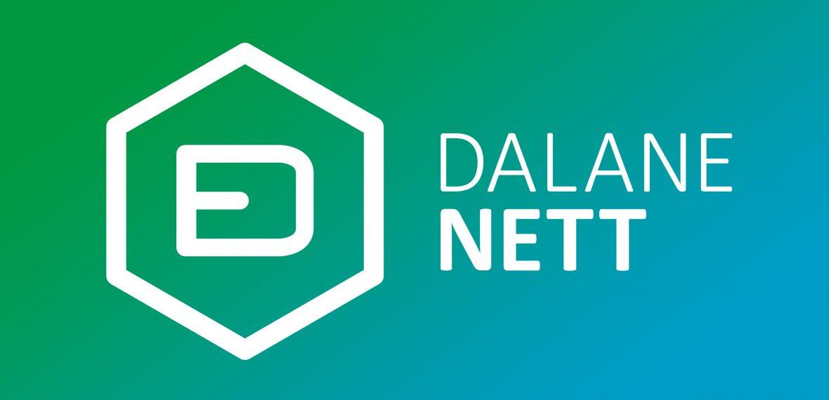Dalane Nett inn i Nettalliansen